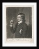 Mr Colman, a Methodist preacher by Anonymous