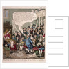 Political candour - i.e. Coalition resolutions of June 14th 1805...' by
