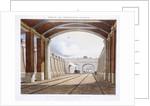 London and Birmingham Railway by Charles Hunt