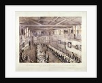 Celebration of the 13th anniversary of the City Steam Boat Company, Battersea, London by
