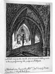 St Michael's Crypt, Aldgate, London by