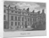 Drapers' Hall, Throgmorton Street, City of London by Robert Sands