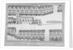 Cheapside, City of London, 1585 (1814) by