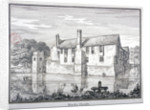 Marks Hall, Romford, Essex by Anonymous