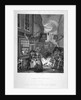 Night by William Radclyffe