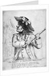 No Popery or Newgate Reformer ... by