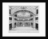 The Royal Strand Theatre, London by