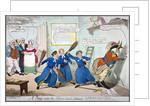 A peep into the Blue Coat School!!!!!!!!! by Anonymous