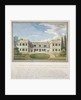 Little Syon, Isleworth, Middlesex, London by Anonymous