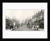 High Street, Eastleigh, Hampshire by Anonymous