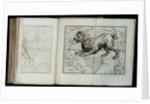 Prodromus astronomiae, 1690 by Johannes Hevelius