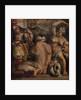Allegory of Casentino, 1563-1565 by Giorgio Vasari