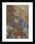Saint Nicetas the Goth, c. 1260-1270 by Anonymous