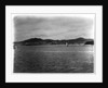 Vladivostok - panoramic view from harbor by William Henry Jackson