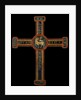 Cross from Bagergue by Anonymous