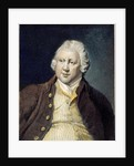 Portrait of Sir Richard Arkwright (1732?1792), c. 1790 by Joseph Wright of Derby