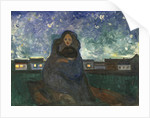 Under the Stars, 1900-1905 by Anonymous