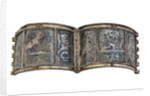 Bracelet from Old Ryazan by Anonymous