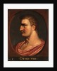 Emperor Otho by Anonymous