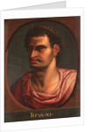 Emperor Titus by Anonymous