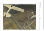 Les Avions fantaisistes by Anonymous