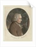 Guillaume-Chrétien de Lamoignon de Malesherbes by Anonymous
