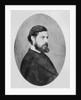 Aimé Guerlain, 1860s-1870s by Anonymous