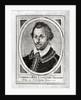 Portrait of Ingolfo Schinella de Conti, ca 1600-1610 by Anonymous