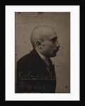Boris Viktorovich Savinkov (Okhrana records 1883-1917), 1910s by Anonymous