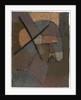 Von der Liste gestrichen (Taken off the list), 1933 by Anonymous