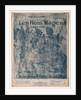 Les Rois Mages, 1899 by Henri de Toulouse-Lautrec