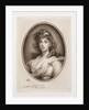 Miranda, 19th-20th century by Samuel Arlent-Edwards