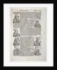 Nuremberg Chronicle, 1493 by Michael Wolgemut