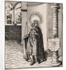 Saints Connected with the House of Hapsburg: A General Account of the Ancestry… by Leonhard Beck