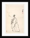 Su Dongpo, 1788 by Min Zhen
