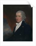 Joseph Anthony Jr., ca. 1795-98 by Gilbert Stuart