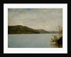 Lake George, 1872, 1872 by John Frederick Kensett