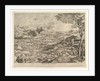 Rustic Solicitude from The Large Landscapes, ca. 1555-56 by Johannes van Doetecum I