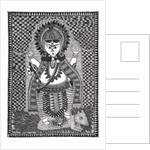 Ganesh by Kaushal