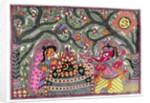 Ganesh & Laxmi Banquet by Bebi
