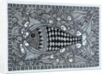 Fish by Prem