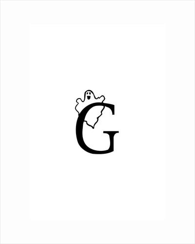 g by Joumari