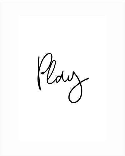 Play by Joumari