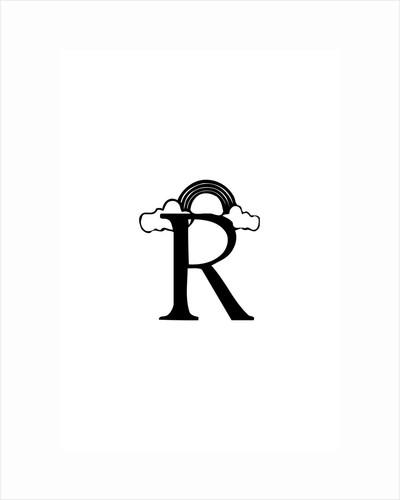 R by Joumari