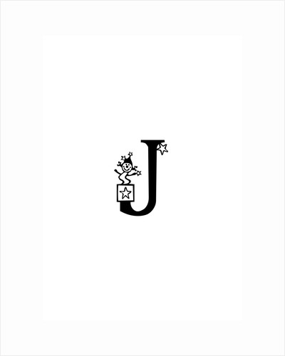 J by Joumari