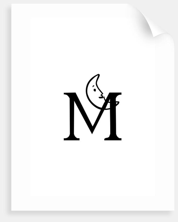 M by Joumari