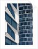 Modern Bricks by Joas Souza