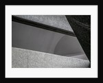 Brutalist Barbican Estate 02 by Joas Souza
