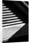 Brutalist Barbican Estate 08 by Joas Souza
