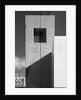Brutalist Barbican Estate 25 by Joas Souza